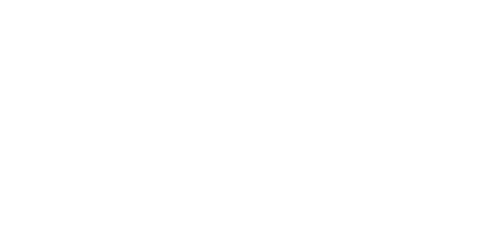 The Nate